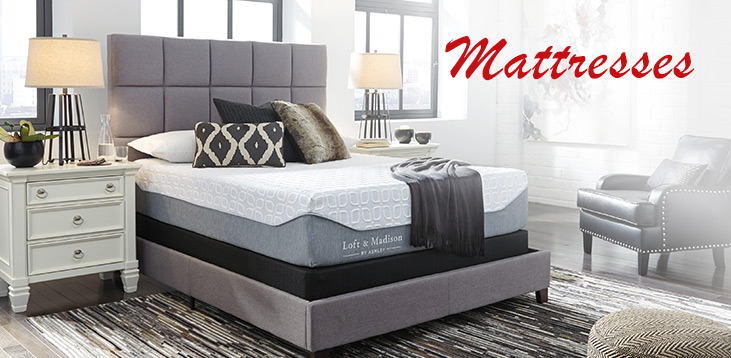 Bolins Mattresses