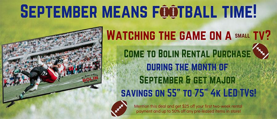 september-means-football-time-small.jpg