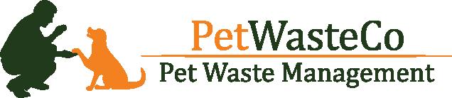 Pet Waste Co