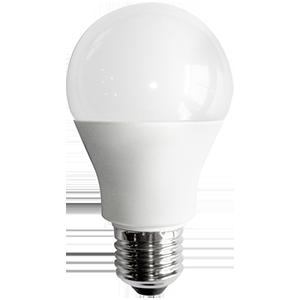 9w LED Light Bulb
