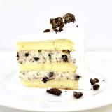 Oreo Cookies & Cream