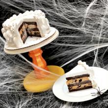 Oreo Cookies & Scream
