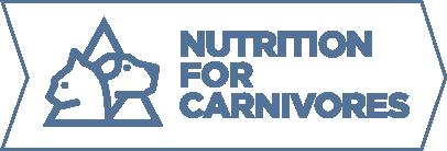 nutr-for-carnivores.png