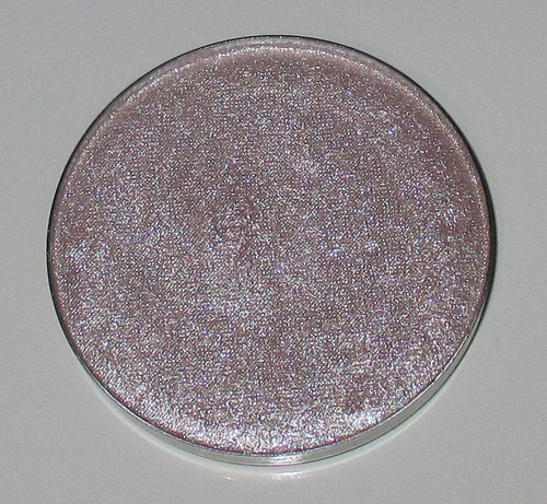 Bubbly Highlighter