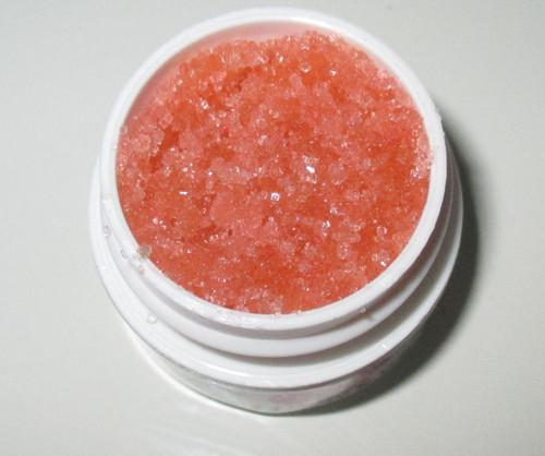 Bubblegum Balm/Scrub Duo