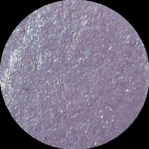 Lilac Haze Highlighter