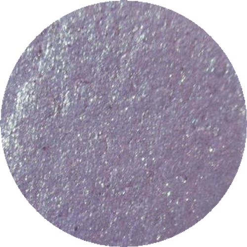 Lilac Haze Highlighter