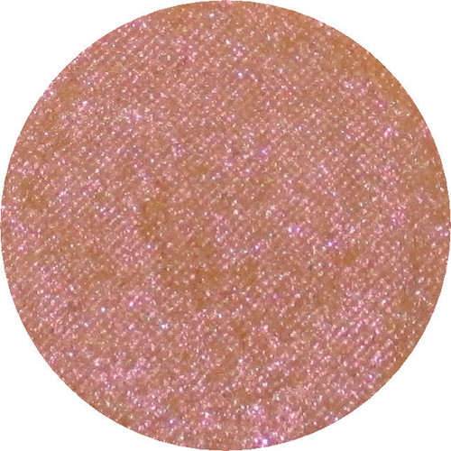 Daybreak Highlighter