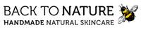 Back to Nature Skincare