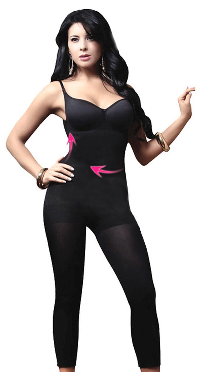 be554bf4e3bf5 Braless Bodysuit Latex - extreme shape