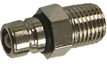 1/4 M.CHR/FRC/SUZ FU CON55-82