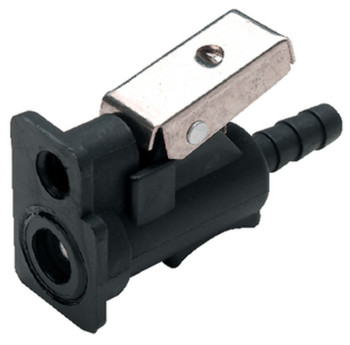 1/4 MC/MA/YA FUEL CONNECTOR