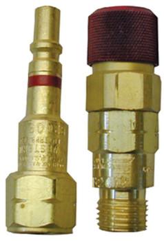 Shrinkfast 13023B 975 and 998 Heat Gun
