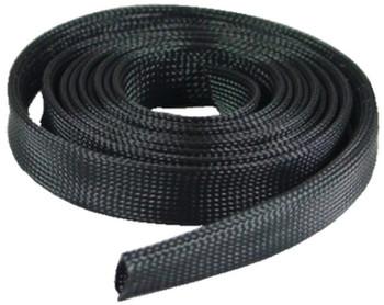 1-1/2  BLACK T-H FLEX (50')