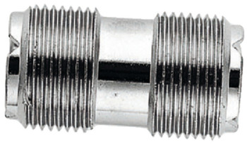 Ancor 200258 Double Female UHF Connector