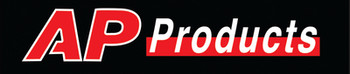 A P Products Logo
