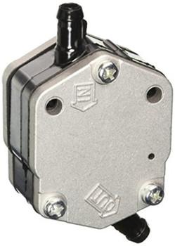 Yamaha V4 V6 2 Stroke 115-300HP Outboard Fuel Pump 6E5- 18-7349