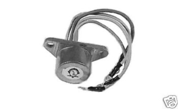 Johnson Evinrude 9.9-55HP 4 Wire Ring Term Rectifier