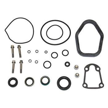Johnson Evinrude BRP OMC Lower Gearcase Seal Kit