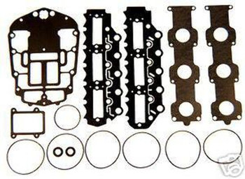 Johnson Evinrude 135-175HP 60 FFI Powerhead V6 Gasket Kit