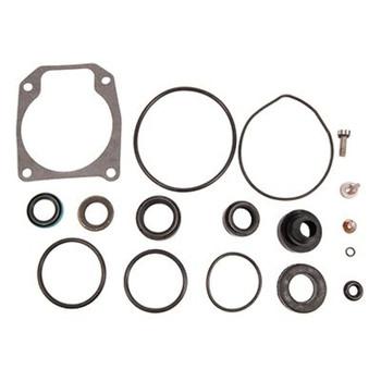 Johnson Evinrude Gearcase Seal Kit 433550 18-2694