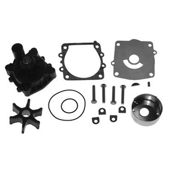 Yamaha Water Pump Kit with Housing 18-3311