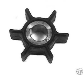 Johnson Evinrude 4-8HP Water Pump Impeller 18-3091 389576