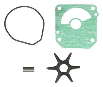 Outboard Engine Parts - Honda - Happiemac Marine
