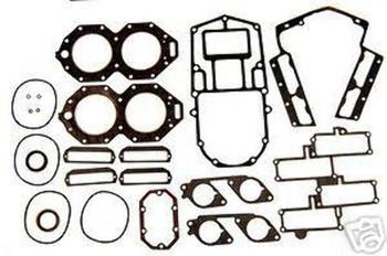 Johnson Evinrude 120-140HP BB V4 Looper Powerhead Gasket Kit