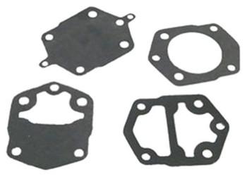 Yamaha 6E5-24411-00 24471 55-250 HP V4 V6 Fuel Pump Repair Kit 18-7788
