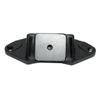 Outboard Engine Parts - Yamaha - Mounting & Brackets
