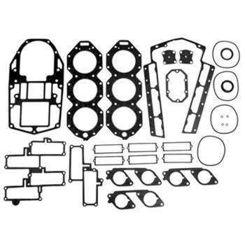 Johnson Evinrude Powerhead 185-225HP V6 Big Bore Looper Gasket Kit 1352-4510A1