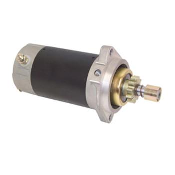 Yamaha/Mariner 11 Tooth Mes 25-40HP 20-40HP Starter Motor SHI0085