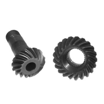 omc cobra gear set for 5.7l 5.8l v8