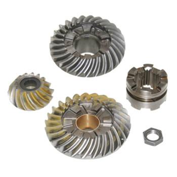 Johnson Evinrude4 Cylinder Gear Set with Clutch V6 & V8 Proshaft 1999-1993