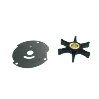 Johnson Evinrude 20-25HP Impeller Repair Kit 1966-1978 3203