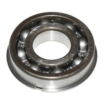 polaris nr c4 bearing