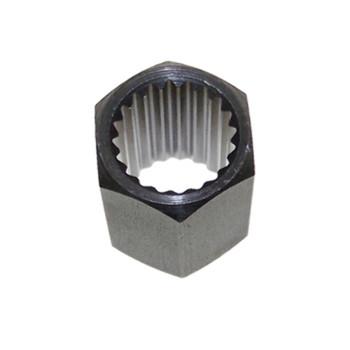 Yamaha Holder Driveshaft OB 2.6 3.1 3.3L V4 V6 PWC 20 Spline