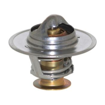 Mercruiser Thermostat 160Deg 470-485HP 4Cyl 1976-1982 Crusader Closed Cool