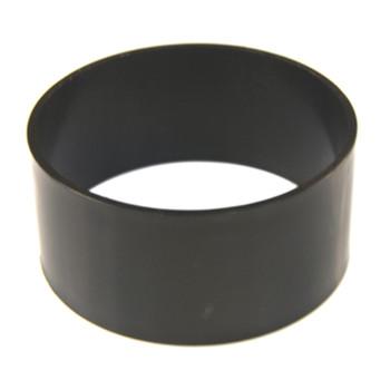 Yamaha Impeller Housing Wear Ring 90-11 650/700/760/800CC