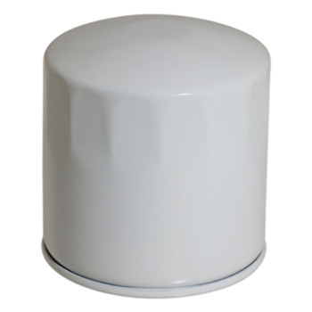 Mercruiser Fuel Filter Water Separator Short Style Micron 3 3/4 21 35-802893Q01