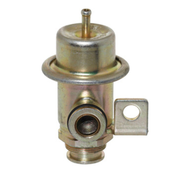 Mercruiser Fuel Pressure Regulator 500 EFI 1384-8498 1390-8677A2 1390-8677A5