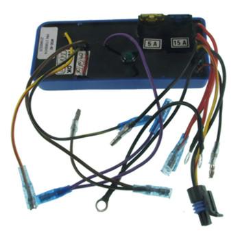 SEADOO 1995-1997 580/650/720CC SP/SPI/GTS/XP/HX/SPX/GTI/GTX CDI BOX
