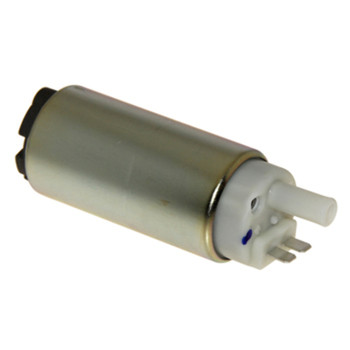 Mercury Fuel Pump Feed 25-30HP EFI 4 Stroke 3 Cylinder