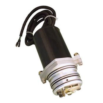 Mercury 45-220HP 1985-1991 Trim Motor with Pump Cartridge 826729A10 826729A09