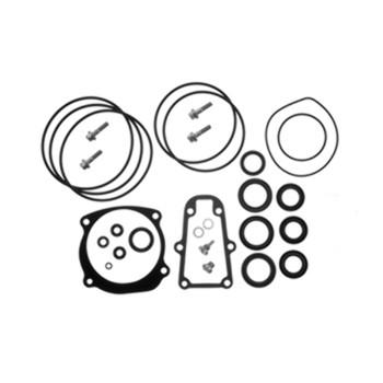 Johnson Evinrude E-Tec 75-250HP Lower Gearcase Seal Kit