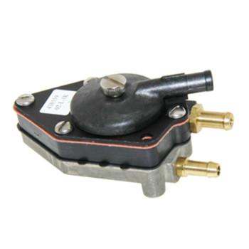 Johnson Evinrude External Pulse Fuel Pump 438559 0388555 0388555