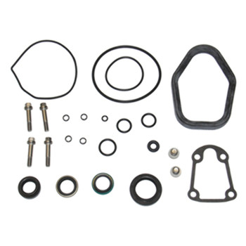 Johnson Evinrude 40-70HP Etec 40-60HP 3 Cyl Seal Kit Lower Gearcase