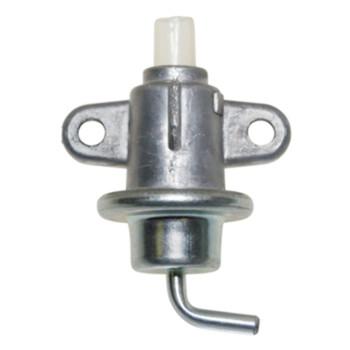 Fuel Pressure Regulator, Mercruiser 5.7L 350Mag MPI Ski, 1995-96