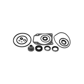Johnson Evinrude 25-50HP 2Cylinder Lower Gearcase Seal Kit 1989-1995